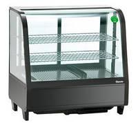Витрина холодильная Bartscher 700201G Deli Cool I (БН)