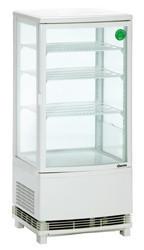 Витрина холодильная Bartscher 700278G
