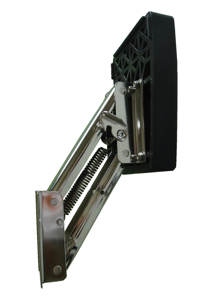 Кріплення (транец) для човнової мотора 20л.с. 40кг 87952S