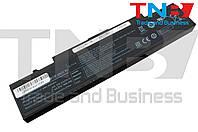 Батарея SAMSUNG NP350V5C 11,1V 4400mAh оригинал