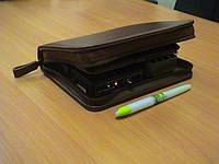 Портативное устройство для проведения конфиденциальных переговоров VIP персонами PSP-2AM AUTO