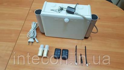 Сюрприз-2-охранное автономное устройство помещений,складов