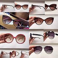 Солнцезащитные очки /  Сонцеза...
