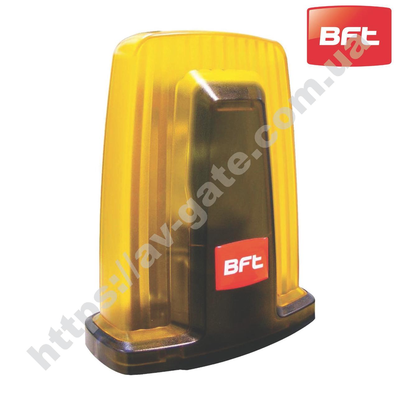 Сигнальная лампа RADIUS B LTA24 BFT (24В)