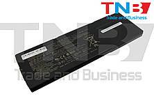 Батарея SONY VGP-BPL24 VGP-BPS24 11.1V 4400mAh