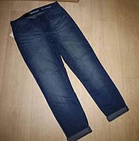 9bfb9a9e34d7 Джинсы Calvin Klein в категории джинсы женские в Украине. Сравнить ...