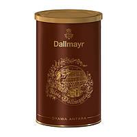 Кофе молотый Dallmayr Dyawa Antara моносорт 100% Арабика, ж/б 250 г., фото 1