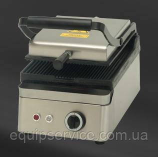 Гриль контактный 1-но постовой электрический Baysan Е40508