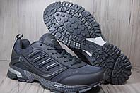 BONA мужские легкие летние кроссовки 46,47,48, фото 1