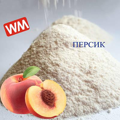 Персик аромат гранулы 1209