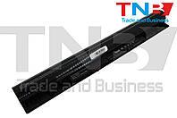 Батарея LENOVO G50-45 G50-70 G50-70A 14.8V 2600mAh