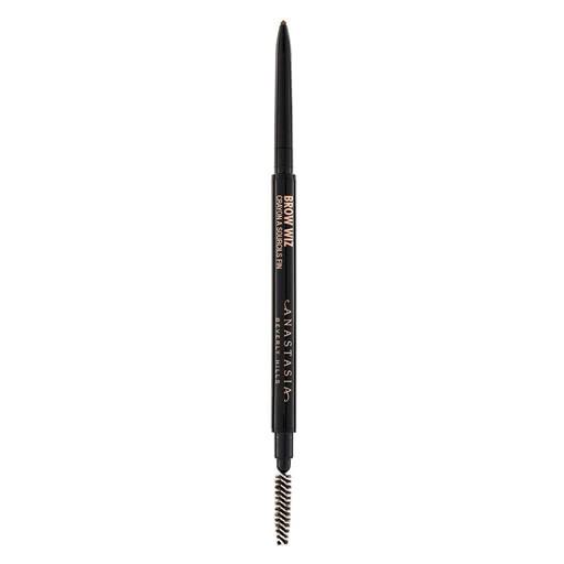 Механический карандаш для бровей Anastasia Beverly Hills Brow Wiz- Medium Brown