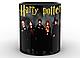 Кружка GeekLand Гарри Поттер Harry Potter ученики Хогвартса HP.02.012, фото 5