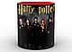 Кружка GeekLand Гарри Поттер Harry Potter ученики Хогвартса HP.02.012, фото 8
