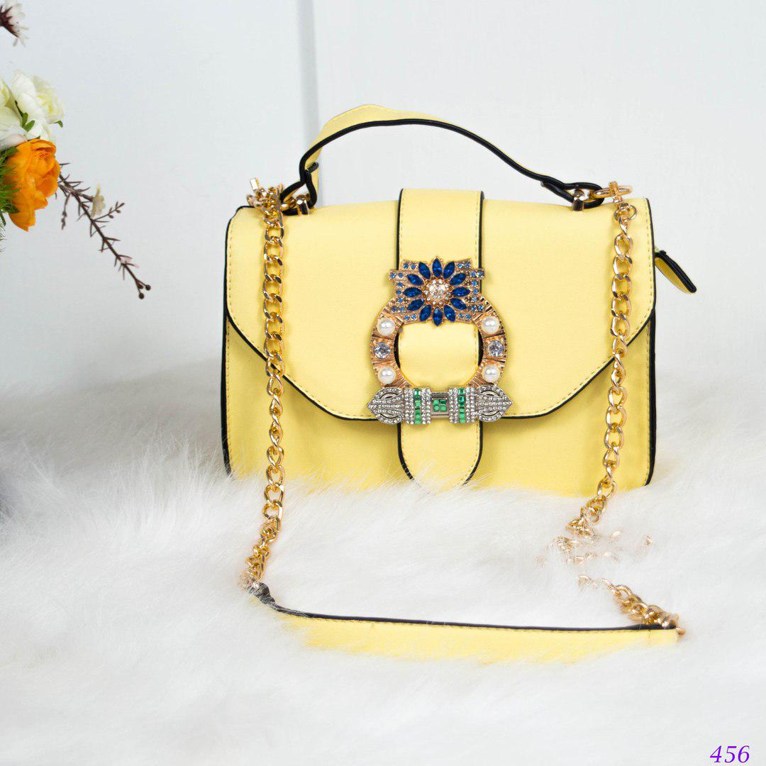 03c49bb87f98 Женская сумка клатч с ручкой- цепочкой.Декор-стразы/жемчуг,разные цвета ...