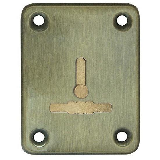 FUARO Декоративная накладка ESC081-AB-7