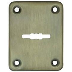 FUARO Декоративная накладка ESC082-AB-7