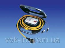Сварочный аппарат для электромуфт SVEL-01