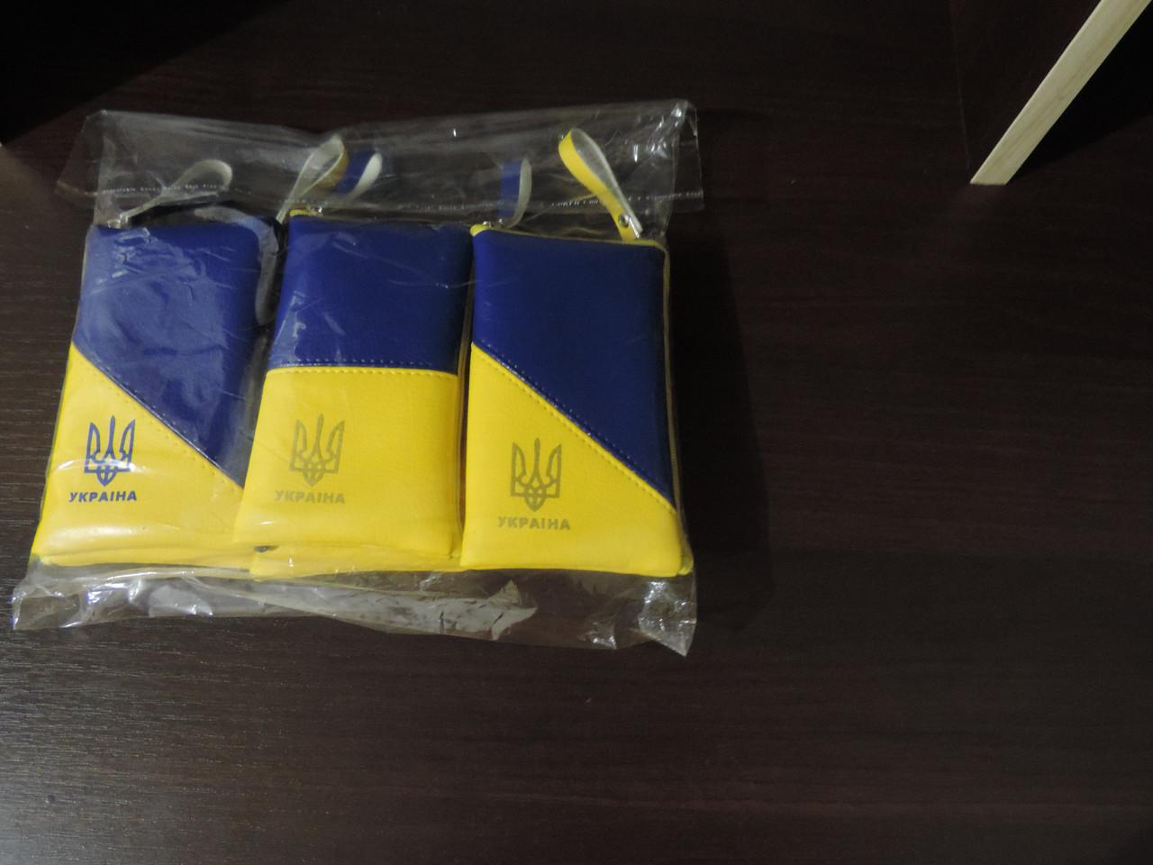 """Чехлы для телефона - """"Украинская символика"""". Оптом."""