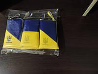 """Чехлы для телефона - """"Украинская символика"""". Оптом., фото 1"""