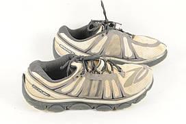 Мужские кроссовки  BROOKS размер 45/46