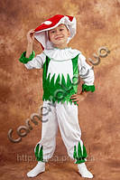 Карнавальный костюм Гриб Мухомор   , фото 1