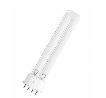 Лампа PURITEC HNS S/E 9 W 2G7 OSRAM