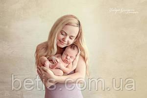 Грудное вскармливание – режим кормления, польза и советы молодым мамам