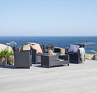 Комплект мебели 4-местный, фото 1