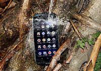 10 причин купить смартфон Oukitel WP5000
