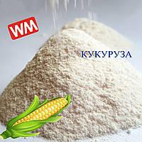Ароматизатор Овочі (Кукурудза) (Овочі) 1602 00, місце