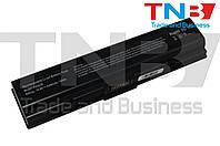 Батарея Toshiba A200GE A200HD A200SE 10.8V 5200mAh