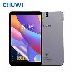 Chuwi Hi8 Air 2GB/32GB Dual OS Windows 10 & Android 5.1