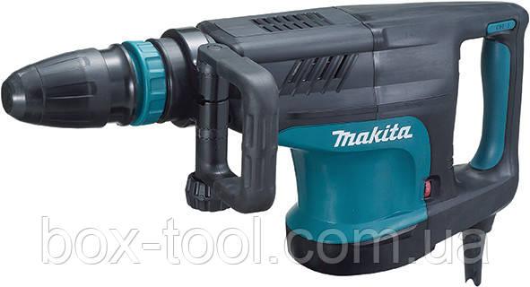 Отбойный молоток Makita HM1203C, фото 2