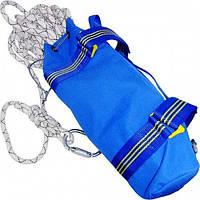 Сумка для верёвки на ногу Крок 10501