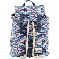 Рюкзак для студентов Kite Urban K18-863M