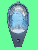 Уличный светильник Optima Cobra PL E27 (корпус) без ПРА
