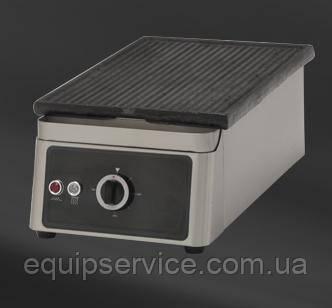 Жарочная поверхность электрическая настольная Baysan E43031
