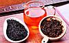 История и свойства чая Лапсанг Сушонг