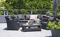Комплект мебели 35см