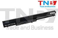 Батарея HP HSTNN-LB55 HSTNN-LB5S 14.8V 2600mAh