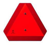 Husqvarna 9667911-01 сигнал задний светоотражающий для райдера P 520D/P 525D