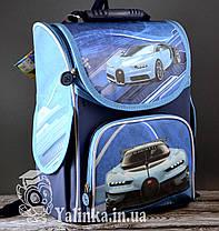 Рюкзак Smile Спорткар 988201, фото 3