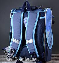 Рюкзак Smile Спорткар 988201, фото 2