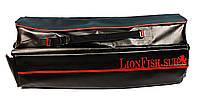 Герметичный рюкзак LionFish.sub для подводного охотника Дайвер MAXI