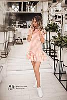 Платье TM B&H, фото 1