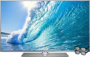 Телевизор LG 55LB650V (500Гц, Full HD, Smart, 3D, Wi-Fi) , фото 2