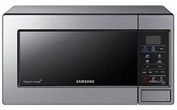 Микроволновка Samsung ME73M
