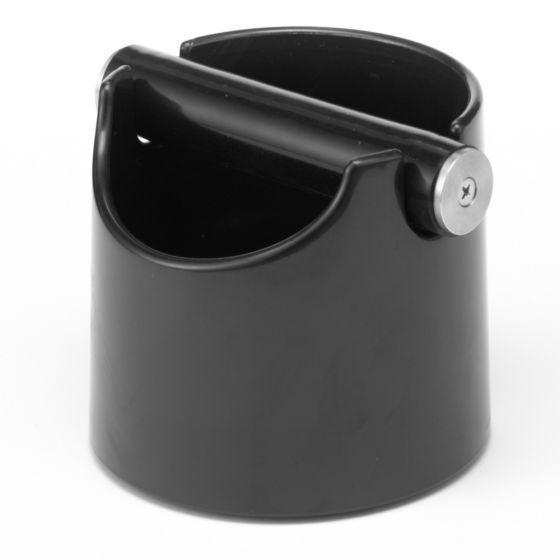 Нок-бокс Joe Frex  Basic Black пластиковый для кофейного жмыха (0.8 л)