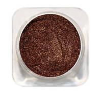 Пигмент перламутровый шоколад 5 мл